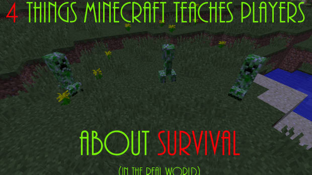4-things-minecraft-teaches-players-about-survival