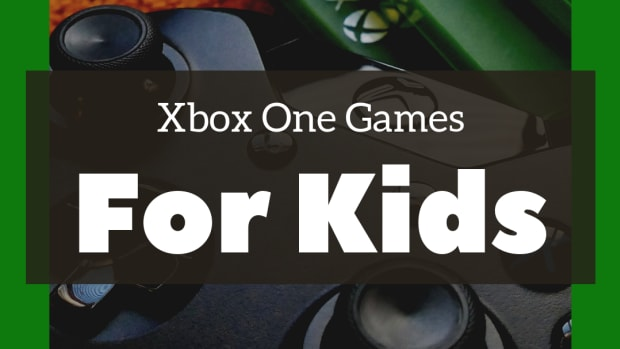 top-5-best-xbox-one-games-for-kids