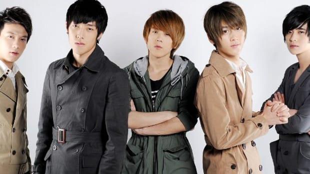 10-chinese-boybands-worth-checking