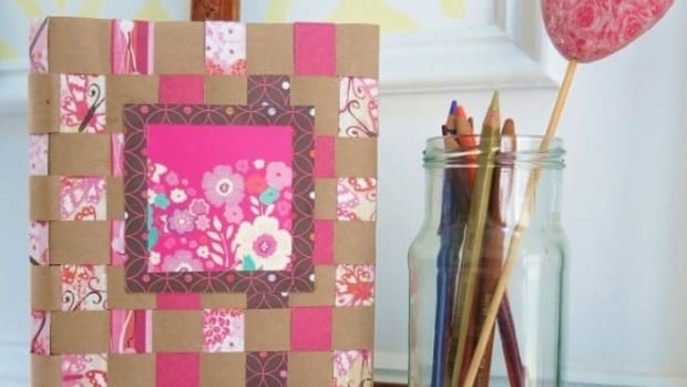 diy-craft-tutorial-how-to-make-a-woven-paper-journal-or-sketchbook-cover