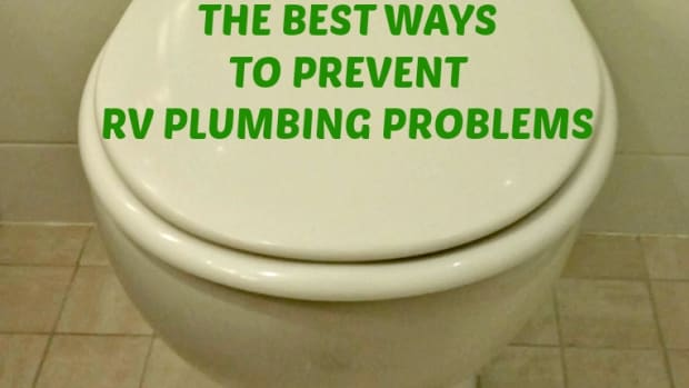 how-to-lower-your-risks-for-rv-plumbing-problems