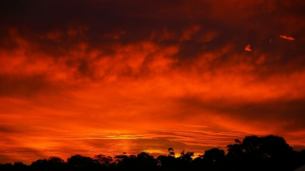 fire-in-the-sky-2-another-collection-of-nature-inspired-sunrisesunset-poetry