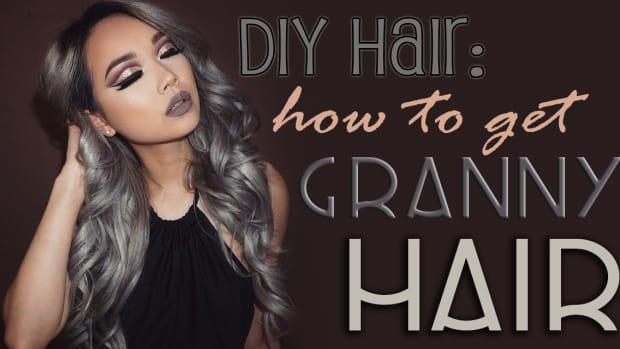 diy-hair-how-to-get-granny-gray-hair