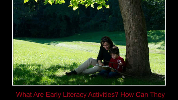 -create-a-literacy-rich-environment-for-your-infant-and-child