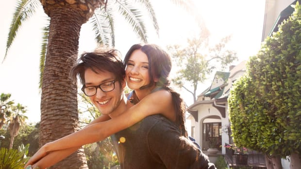 five-reasons-falling-in-love-with-and-marrying-your-best-friend-is-awesome
