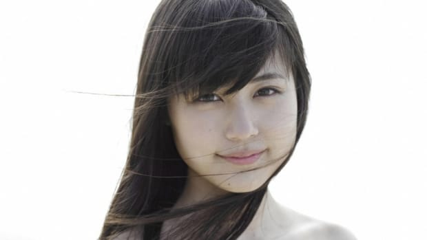 top-10-the-most-beautiful-japanese-actresses