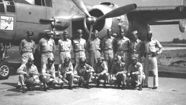 tuskegee-airmen-history-the-freeman-field-mutiny