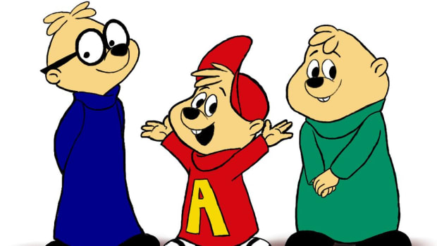 the-alvin-show-the-chipmunks-first-tv-show