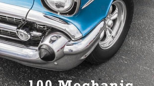 auto-repair-shop-names