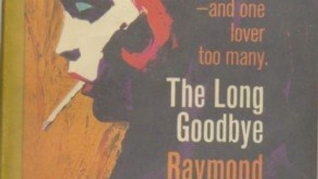 review-of-the-long-goodbye