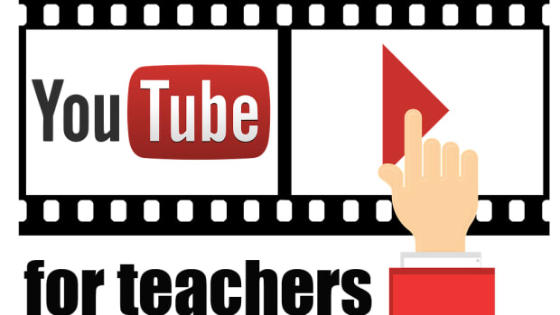 youtube-in-the-classroom