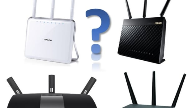 best-ac1900-router
