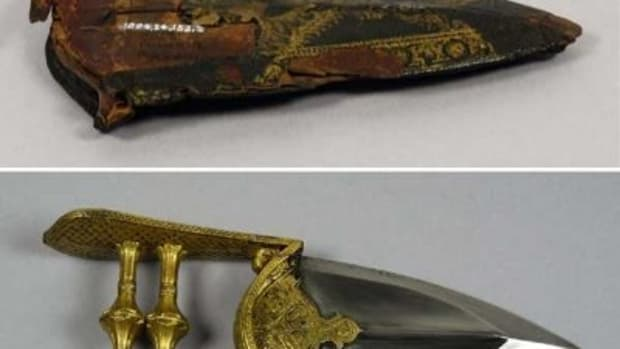 strange-weapons-of-ancient-india