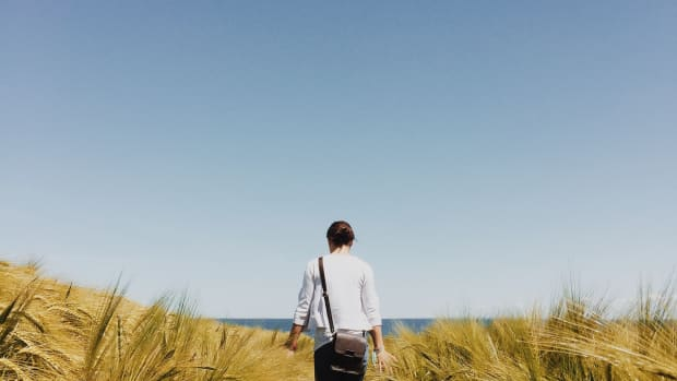 walking-meditation-ideas