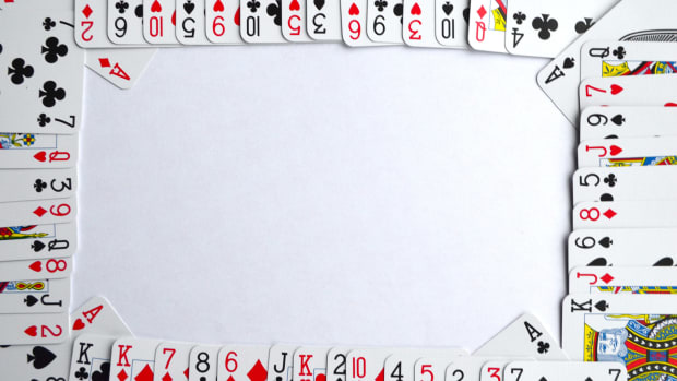 cracking-combinatorics-and-probability-card-game-problems