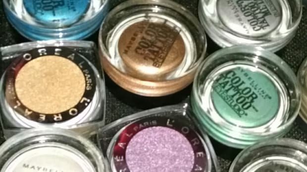 maybelline-color-tattoo-vs-loreal-infallible-eye-shadow-which-is-the-best-eyeshadow