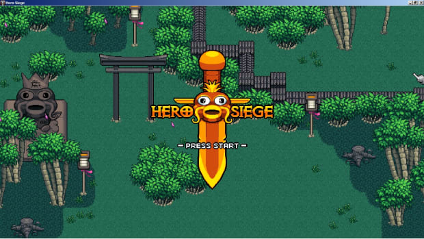review-of-hero-siege