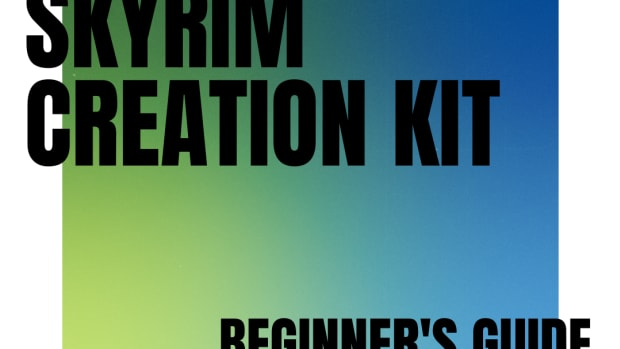 beginners-guide-to-creating-skyrim-mods-using-the-skyrim-creation-kit