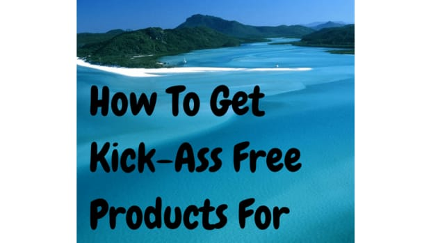 how-i-got-free-stuff-and-free-products-coupons-from-companies