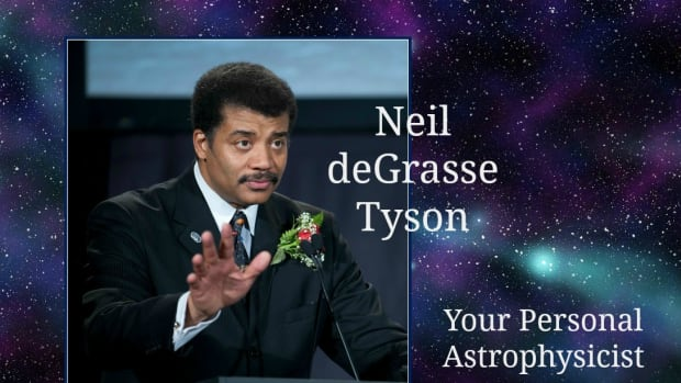 neil-degrasse-tyson-the-peoples-astrophysicist-bio-and-quotes
