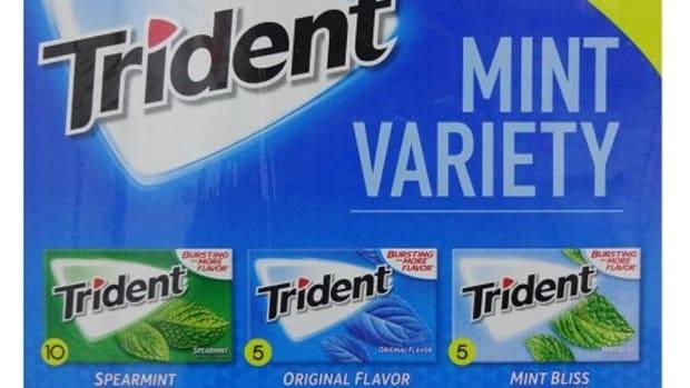 trident-gum-7-different-mint-flavors