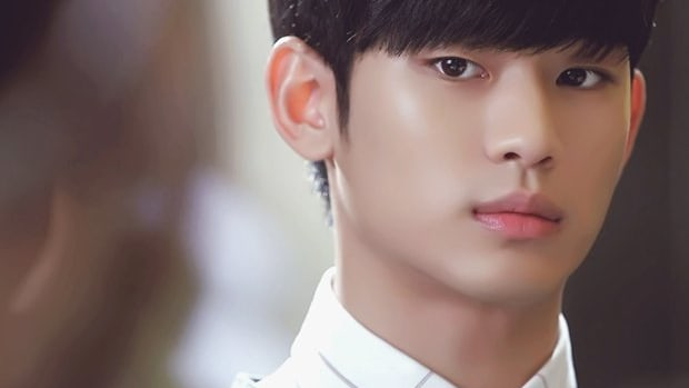 the-10-most-handsome-korean-actors-for-2015