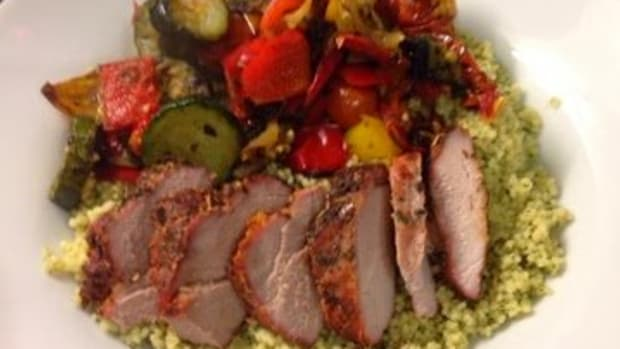 5-great-syn-free-slimming-world-pork-recipes