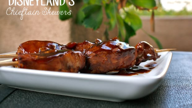 disneylands-chieftain-skewers