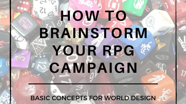 brainstorming-your-rpg-campaign