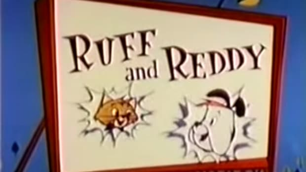 ruff-reddy-the-birth-of-hanna-barbera