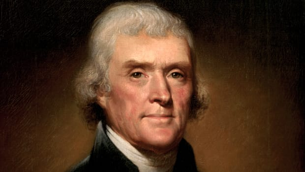 thomas-jefferson-and-the-louisiana-purchase