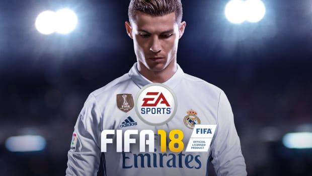 fifa-18-best-wonderkids-in-career-mode