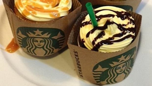 top-10-coffee-free-starbucks-drinks