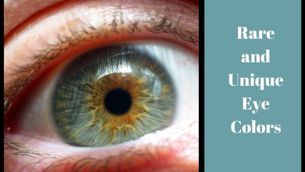 rare-eye-colors