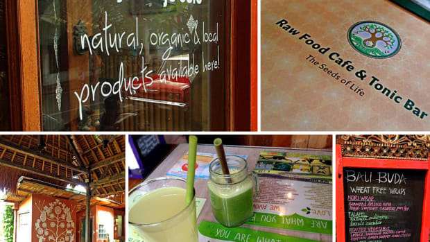 healthy-dining-in-ubud-bali-8-natural-organic-restaurants