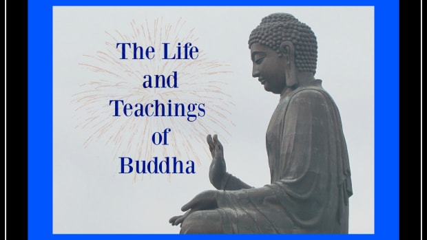 was-buddha-a-real-person-understanding-the-life-and-teachings-of-buddha