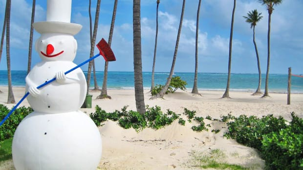 christmas-lyrics-and-laughs-from-the-caribbean