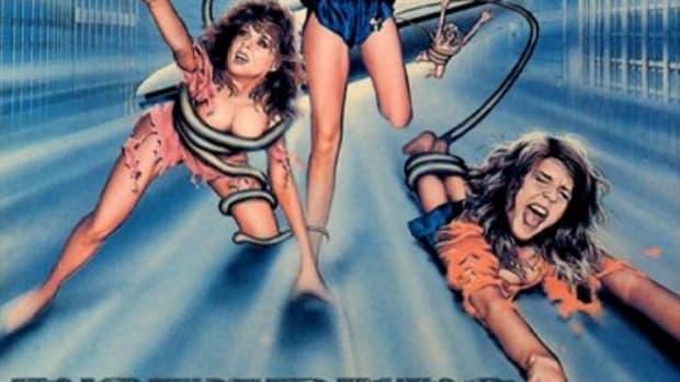 great-bad-movies-breeders-1986
