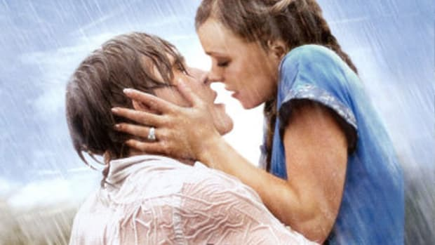 movies-similar-to-the-notebook