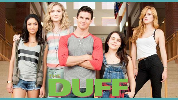 movies-like-the-duff