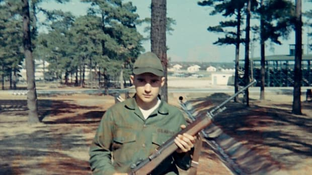 the-story-of-thanksgiving-my-brother-and-vietnam