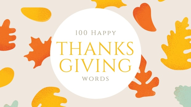 thanksgiving-words