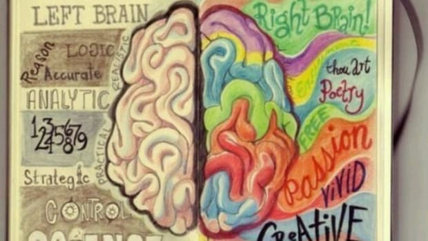 what-are-you-thinking-the-path-to-mental-excellence