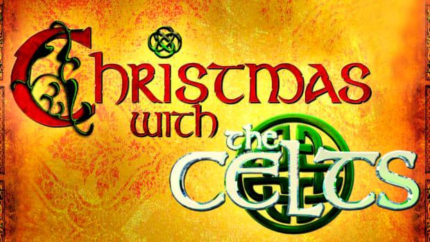 alban-arthuan-the-celtic-origin-of-christmas