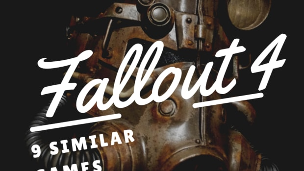 games-like-fallout-4-wastelands-you-must-explore