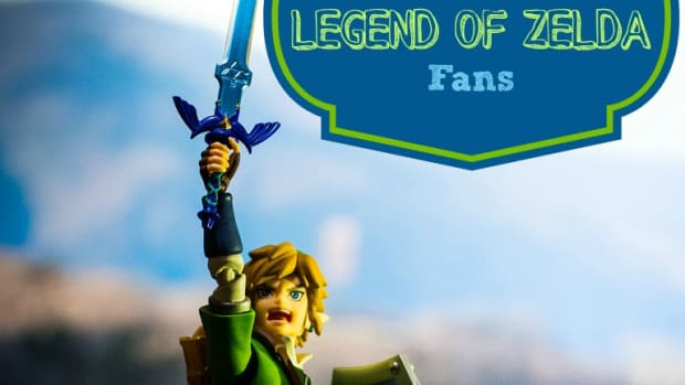 great-gifts-for-legend-of-zelda-fans
