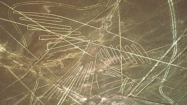 top-10-unexplained-ancient-artifacts