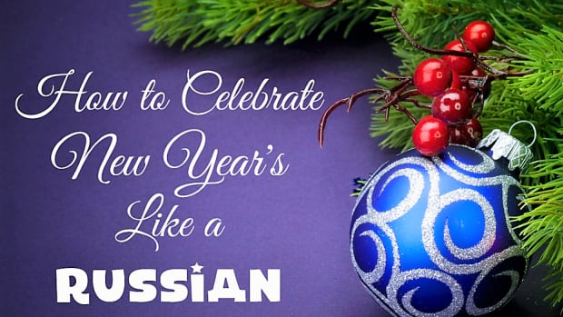 how-to-celebrate-new-years-like-a-russian