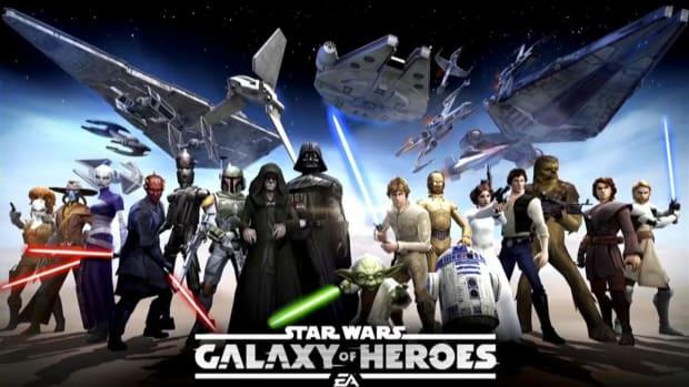 star-wars-galaxy-of-heroes-10-best-characters
