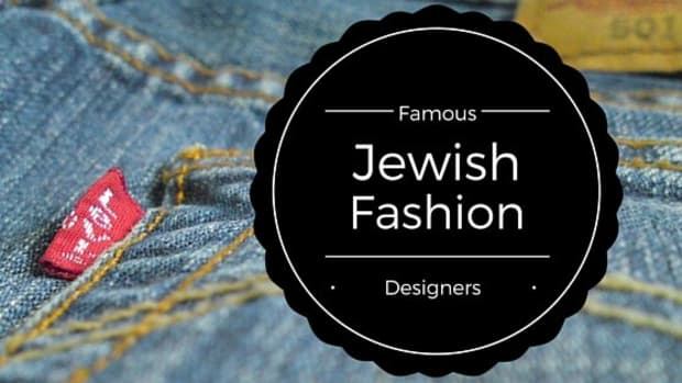 famous-jewish-fashion-designers-and-their-impact-on-popular-culture